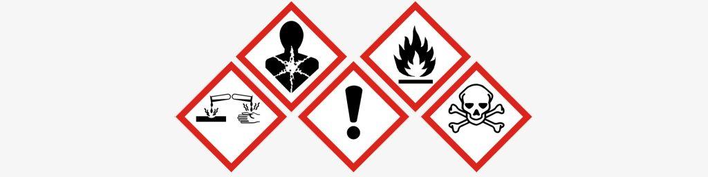 Einstufung_von_Gefahrstoffen_und_GHS