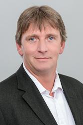 Thomas Ahrens
