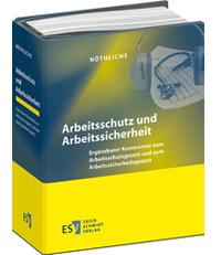 arbeitsschutz-arbeitssicherheit-loseblattsammlung