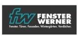 Arbeitsschutz Darmstadt - Fenster Werner GmbH & Co. KG