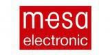 Arbeitsschutz Geretsried - MESA Elektronic GmbH