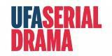 Arbeitsschutz Potsdam - UFA SERIAL DRAMA