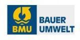 Arbeitsschutz Schrobenhausen - Bauer Umwelt GmbH