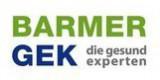 Arbeitsschutz Wuppertal - Barmer GEK