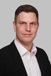 Andreas Balduf
