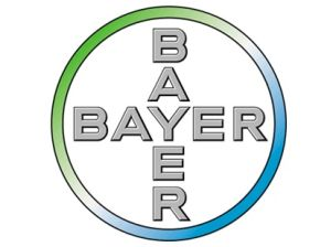 bayer-pharma-ag