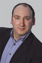 Axel Bitzer