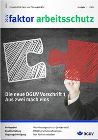 dguv-faktor-arbeitsschutz