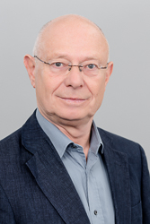 Adam Erdberg