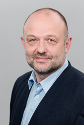 Helmut Estermann