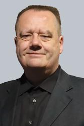Torsten Fischer