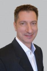 Erik Franke