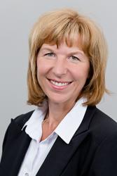 Katrin Frey