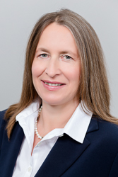 Brigitte Gmeinwieser