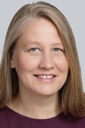 Silvia Golsch