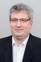 Ralf Hammelrath