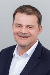 Ralf Hentrich