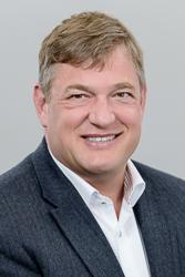 Ralph-Michael Herbert