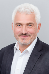 Bernd Hollmann