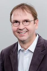 Josef Karthaus
