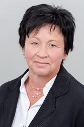 Elvira Knoll