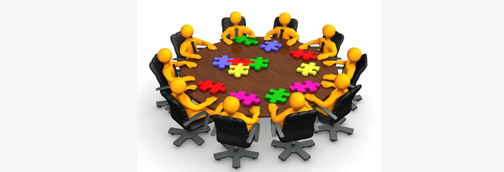 konferenz_puzzle