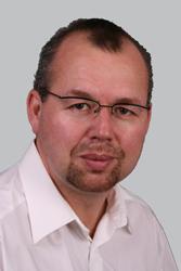 Ralf Lupberger