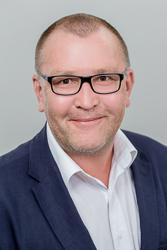 Bernd Metko