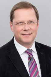 Michael Moseke