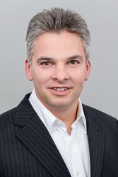 Lutz Neimöck