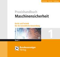 praxishandbuch-maschinensicherheit
