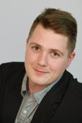 Christopher Saar
