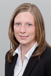 Michèle Seifert