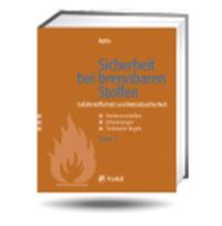 sicherheit-brennbare-stoffe