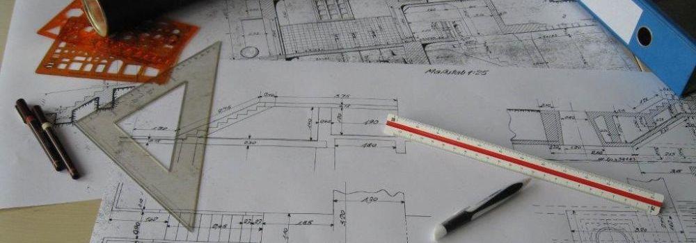 sigeko-planungsphase