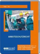 Software Arbeitsschutz - Arbeitsschutzrecht