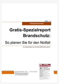 spezialreport-brandschutz