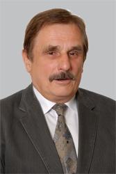 Steffen Thieme