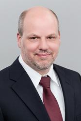 Thorsten Weiße
