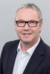 Peter Zeil
