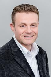 André Zimmermann